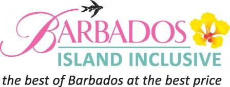 The Barbados Island Inclusive Offer Returns For Guests To Experience The Island