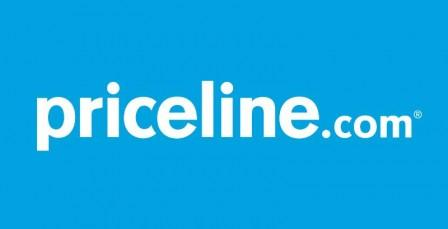 Priceline.com Creates Organic Hotel App for the Launch of Amazon's Fire Phone.
