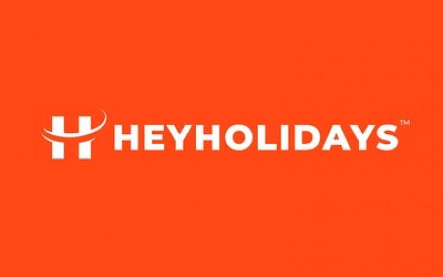 HeyHolidays se lanza en Croacia y está ya presente en 120 países de todo el mundo