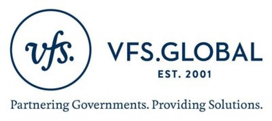 Adjudican a VFS Global contratos para proporcionar servicios de centros de solicitud de visas canadienses en 78 países