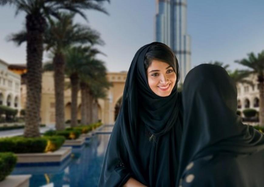 Emaar Hospitality Group lanza búsqueda global del