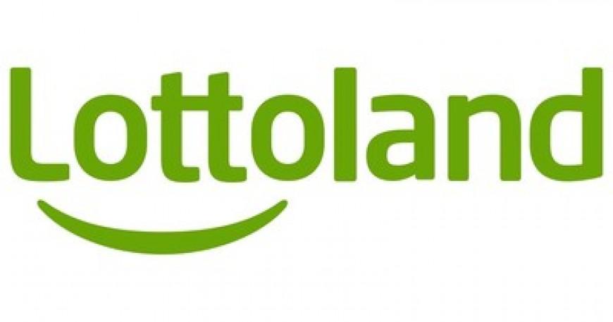 Lottoland: el mayor premio en la historia del mundo; la manía del MegaMillions arrasa mientras el premio gordo sigue creciendo en los Estados Unidos