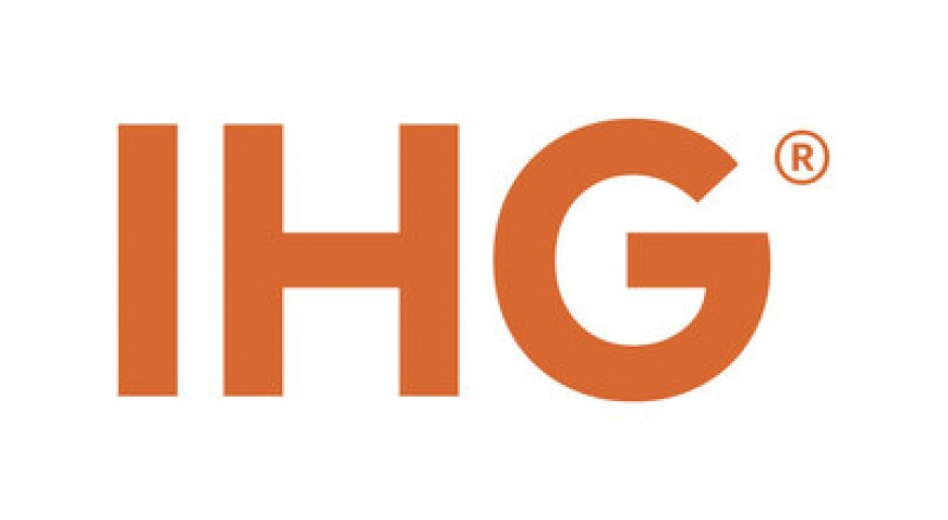 IHG® da la bienvenida a Six Senses Hotels Resorts Spas a su familia de marcas