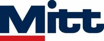 MITT- Moscow international travel and Tourism Exhibition