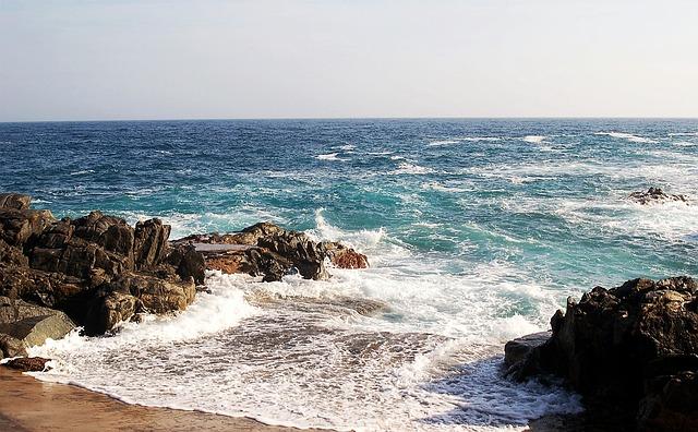 lloret de mar gerona: