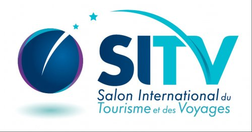 sitv salon international du tourisme et des voyages