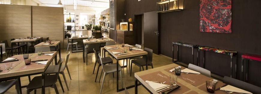Alvarez gomez suministros de hosteler a corella for Suministros de hosteleria