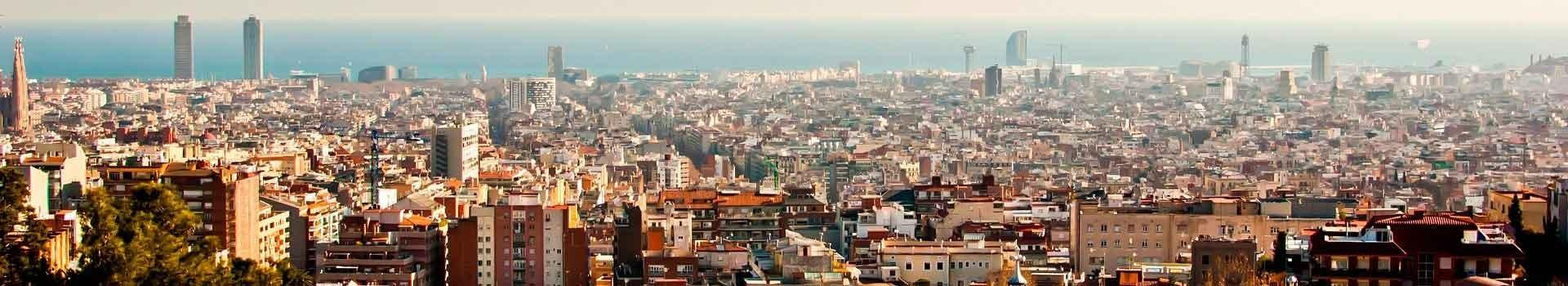 Sant boi de llobregat barcelona spain tourismembassy - Sofas sant boi de llobregat ...