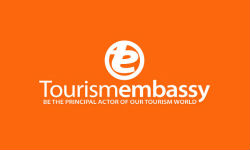 Tourismembassy & Toumsy Platforms